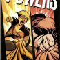 Powers (Icon 2004 series) #3 Marvel Icon Comics Aug. 2004 VG
