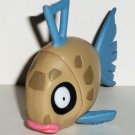 Jakks Pacific 2007 Pokemon Feebus Figure Loose Used