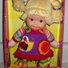 My Sweet Love Baby 'n Fun Doll In Original Packaging