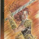 Gestalt #0 Caliber Comics 1998 FN/VF