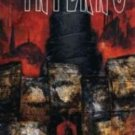 Inferno #1 Caliber Comics Aug. 1995 FN