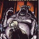 Kilroy Daemonstorm Special #1 Caliber Comics 1997 VG/FN