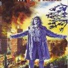 Kilroy is Here #6 Caliber Comics 1994 VG