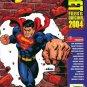Superman Secret Files & Origins 2004 DC Comics Aug 2004 VG/FN