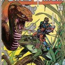 Sword of the Atom #1 DC Comics Sept. 1983 FN