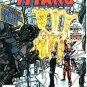 Tales of the Teen Titans #41 DC Comics Apr. 1984 FN