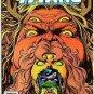 Tales of the Teen Titans #63 DC Comics March 1986 VG