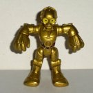 Star Wars Playskool Heroes Heroes C-3PO Action Figure Hasbro 2011 Loose Used