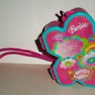 Barbie Tackle Pack Box from Mattel Shakespeare Fishing Fun Pack 2006 Loose Used