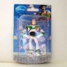 Disney Pixar Toy Story Figure Still in Packaging Greenbrier Beverly Hills Teddy Bear Company NIP
