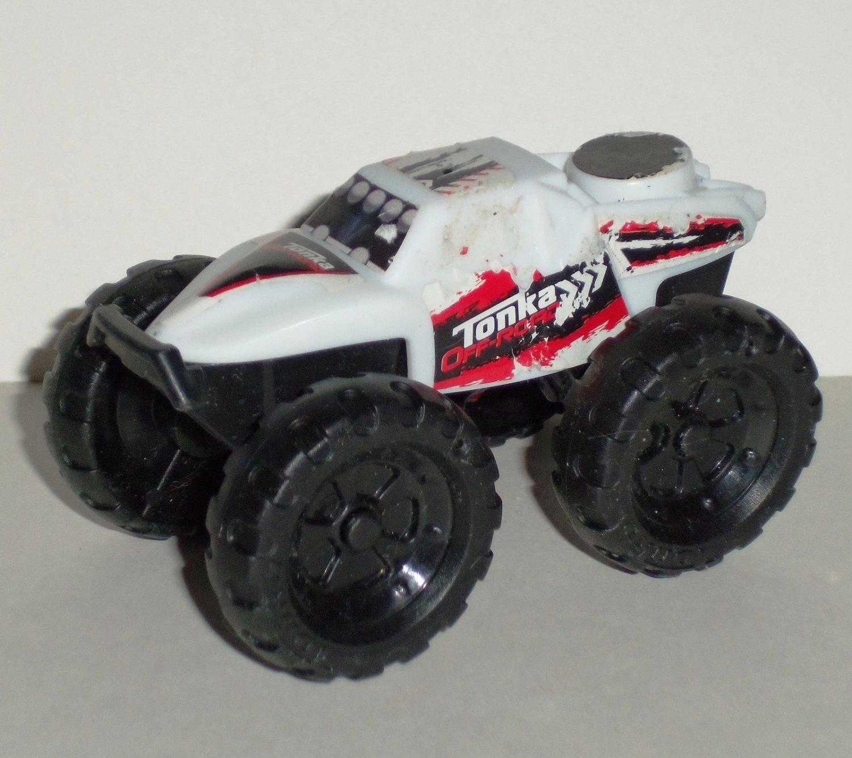 Tonka Toys Off Road 25