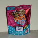 Puppy In My Pocket Series 1 Blind Bag New in Package