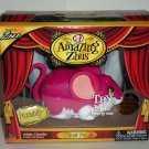 Amazing Zhus Stunt Pet Piccadilly Pink New in Original Package