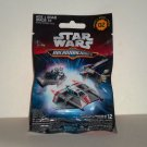 Star Wars Micro Machines Blind Packs Series 2 New in Original Packaging