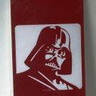 Star Wars Darth Vader Sticker SandyLion New in Original Packaging