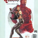 Ultimate Daredevil and Elektra #1 Marvel Comics 2003 VF