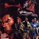 Ultimate Nightmare #1 Marvel Comics 2004 VF/NM