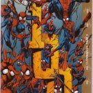 Ultimate Spider-Man #100 Marvel Comics 2006 VF