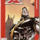 Ultimate X-Men #5 Marvel Comics June 2001 VF