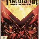 Firestorm (2004 Series) #1 DC Comics July 2004 Fine