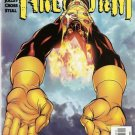 Firestorm (2004 Series) #3 DC Comics Sept 2004 Fine