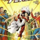 Flash (1987 2nd Series) #142 DC Comics Oct 1998 FN