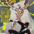 Flash (1987 2nd Series) #155 DC Comics Dec 1999 FN/VF