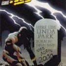 Flash (1987 2nd Series) #157 DC Comics Feb 2000 NM