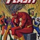 Flash (1987 2nd Series) #186 DC Comics July 2002 FN