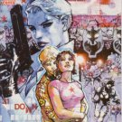 Gen 13 (2002) #0 Jim Lee Cover Wildstorm DC Comics NM