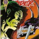 Ghost Rider (1990 series) #49 Marvel Comics May 1994 Fine