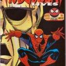 Spider-Man Hobgoblin Lives #1 Marvel Comics Jan 1997 Fine