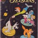 Jetsons (1963 Gold Key) #7 Gold Key Comics Jan 1964 Fair