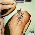 JLA (1997 series) #42 Justice League of America DC Comics June 2000 NM