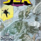 JLA (1997 series) #59 Justice League of America DC Comics Dec 2001 NM