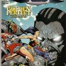 JLA (1997 series) #64 Justice League of America DC Comics May 2002 VF