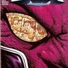 JLA (1997 series) #79 Justice League of America DC Comics May 2003 FN/VF