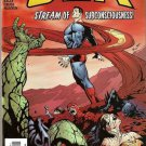 JLA (1997 series) #83 Justice League of America DC Comics Sept 2003 VG