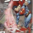 JLA (1997 series) #94 Justice League of America DC Comics May 2004 VF/NM