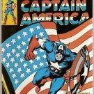 Marvel Super Action (1977 series) #11 Captain America Marvel Comics Dec 1978 VG