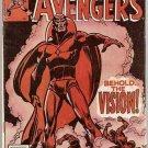 Marvel Super Action (1977 series) #18 Avengers Marvel Comics April 1980 GD