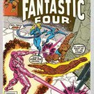Marvel's Greatest Comics (1969 series) #85 Fantastic Four Marvel Comics Feb 1980 FN