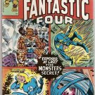 Marvel's Greatest Comics (1969 series) #86 Fantastic Four Marvel Comics March 1980 FN/VF