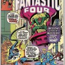 Marvel's Greatest Comics (1969 series) #88 Fantastic Four Marvel Comics May 1980 FN/VF