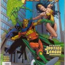 Mister Miracle (1996 series) #2 DC Comics May 1996 VF