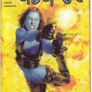 Mystique (2003) #12 Marvel Comics May 2004 FN