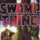 Swamp Thing (2004 series) #1 DC Vertigo Comics May 2004 FN