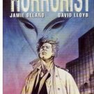 Horrorist #1 DC Vertigo Comics Dec 1995 VF/NM