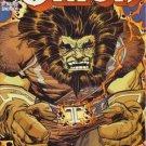 Orion (2000 series) #7 DC Comics Dec 2000 FN/VF