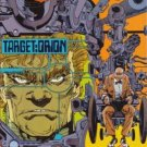 Orion (2000 series) #20 DC Comics Jan 2002 NM